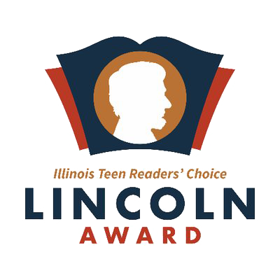 Abraham Lincoln Illinois High School Book Award